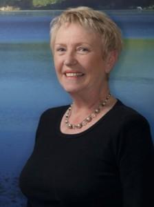 Margaret-Koski