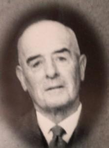 JW Smeaton