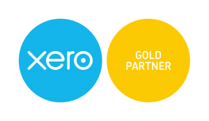 xero-gold-partner-badge-RGB